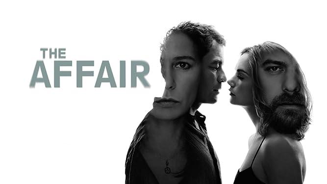 The Affair Season 2