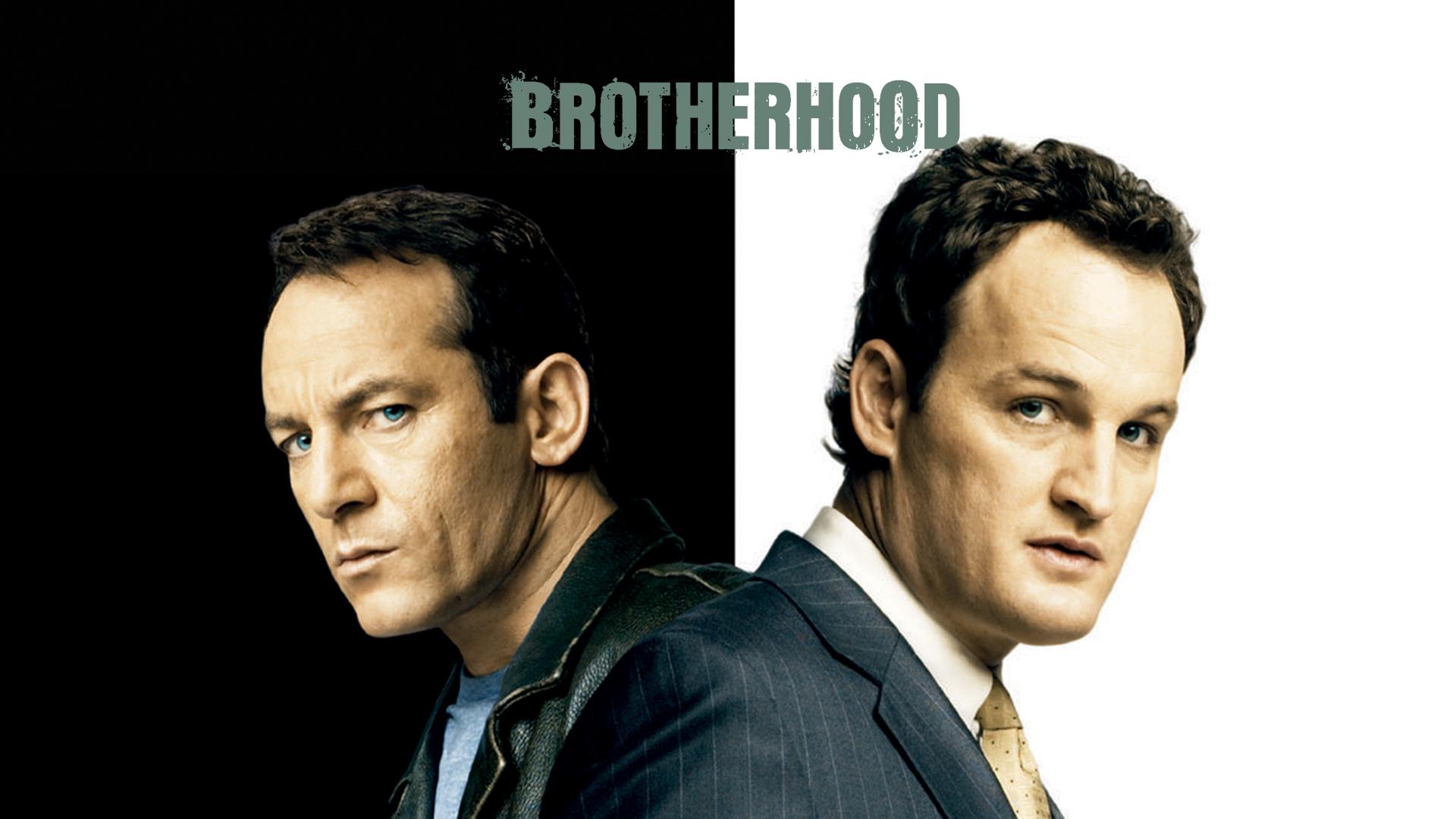 Brotherhood Season 1