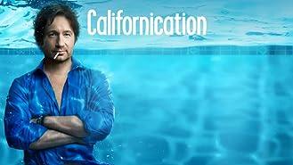 Californication Season 2