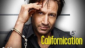 Californication Season 4