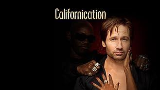 Californication Season 5