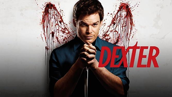 dexter season 1 online free streaming