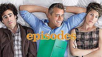 Episodes Season 1
