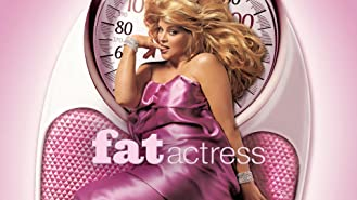 Fat Actress Season 1