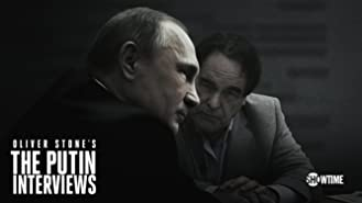 The Putin Interviews Season 1