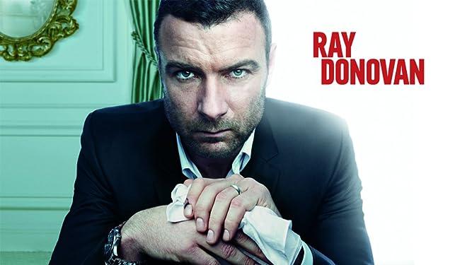 low priced fd05e 002c4 Amazon.com  Watch Ray Donovan Season 1   Prime Video