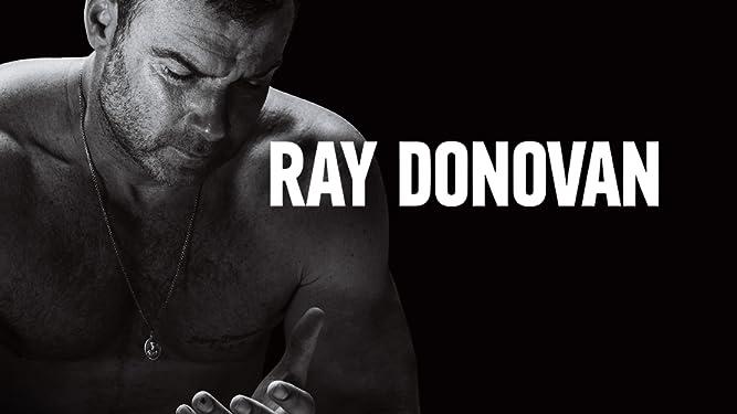 Watch Ray Donovan Season 1