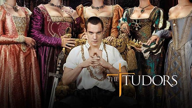 The Tudors Season 1