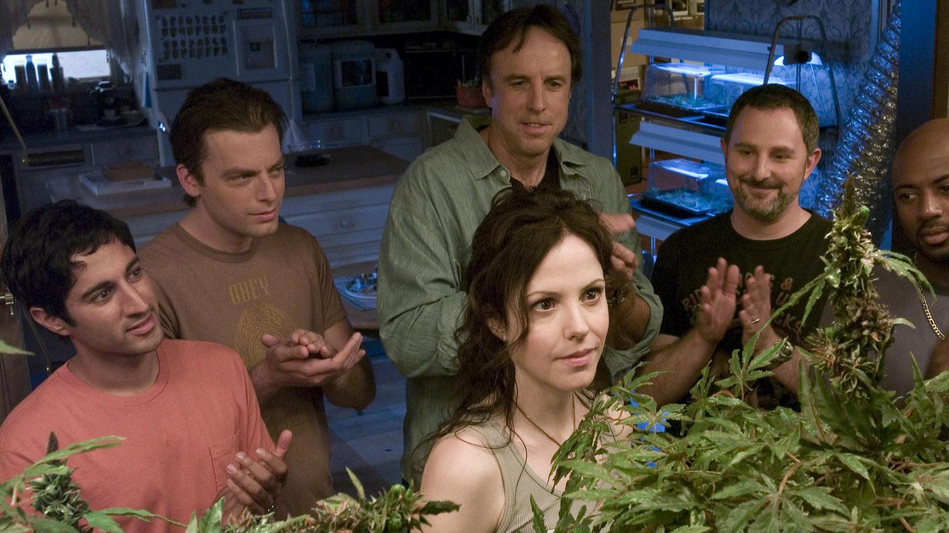 watch weeds season 1 online free