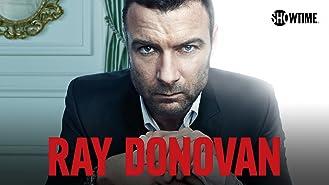 Ray Donovan Season 1