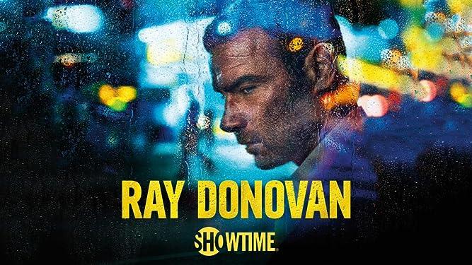 Ray Donovan Season 7