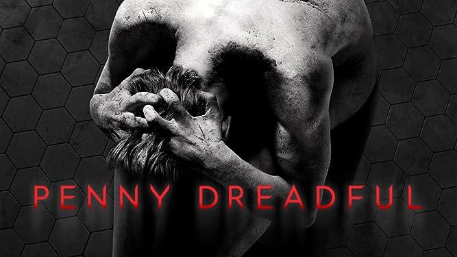 Penny Dreadful Season 3