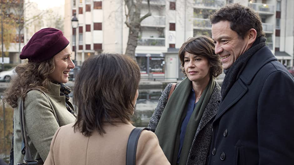 the affair torrent season 3