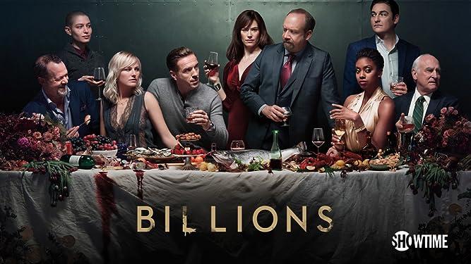 billions season 1 episode 3 online free