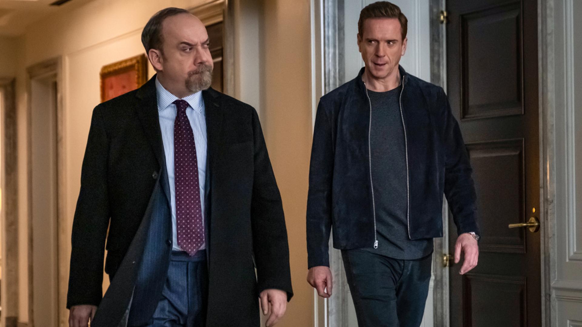 billions season 2 episode 8 watch online free