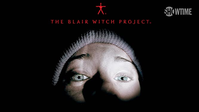 Amazon com: Watch The Blair Witch Project | Prime Video