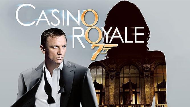 Watch Casino Royale Cc Online Free