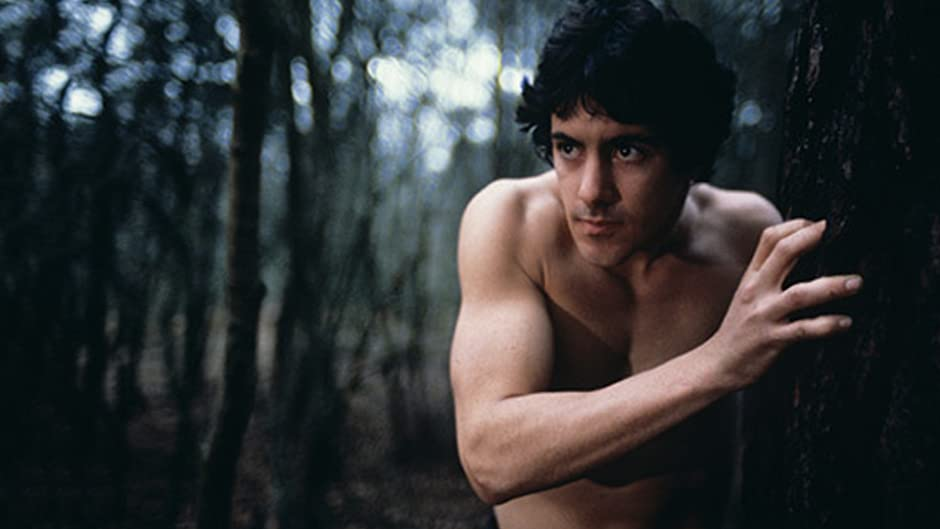 naked-pics-of-american-werewolf-in-london
