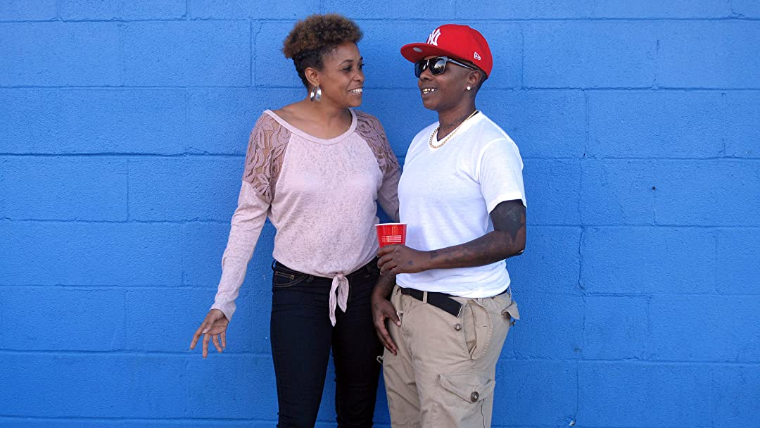 Bruine ouders en dating