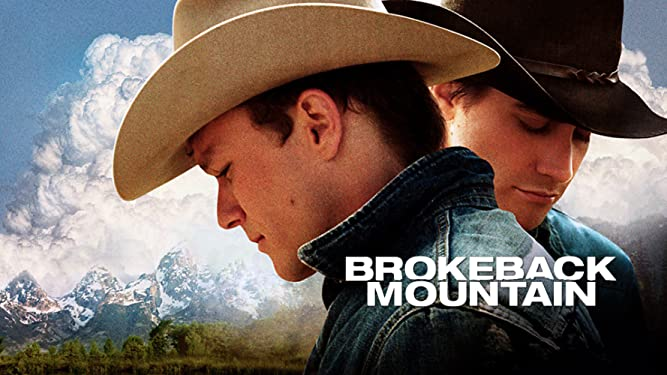 watch brokeback mountain online free with subtitles