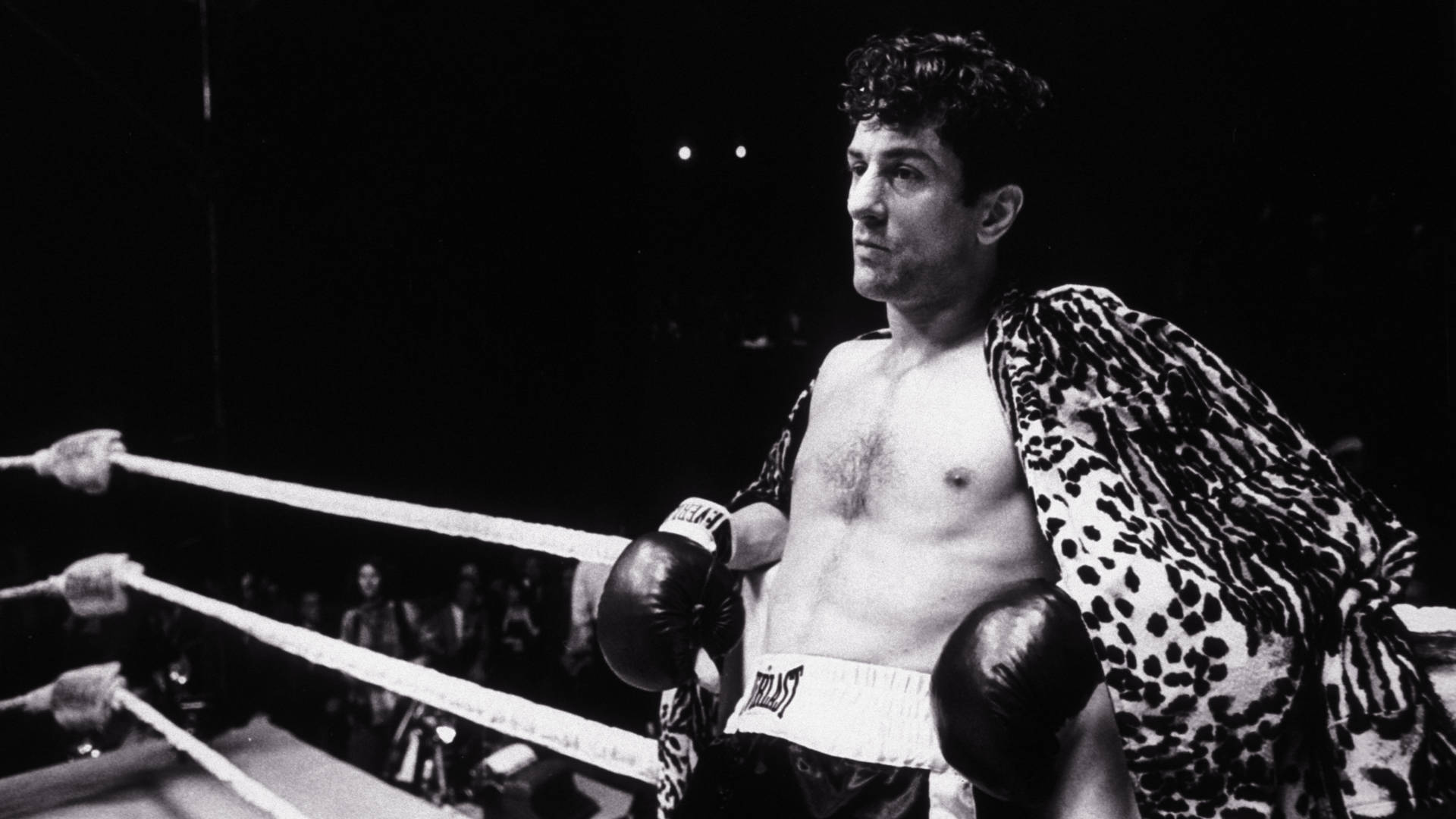 Watch Raging Bull Prime Video