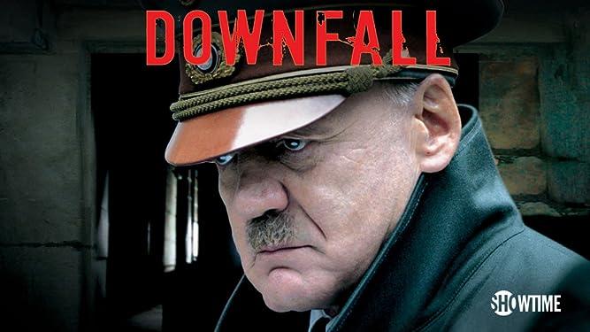 Downfall (English Subtitled)