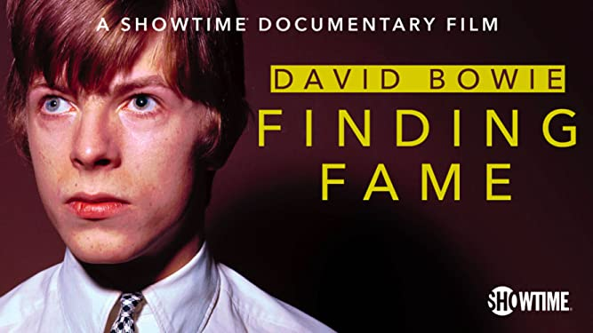 Documentales de Rock - Página 35 Showtime_svod-3466864-Full-Image_GalleryCover-en-US-1585025060296._UY500_UX667_RI_V3iOmz73bPJTM0rJnsz8aZ4uC8Ss0iFo_TTW_