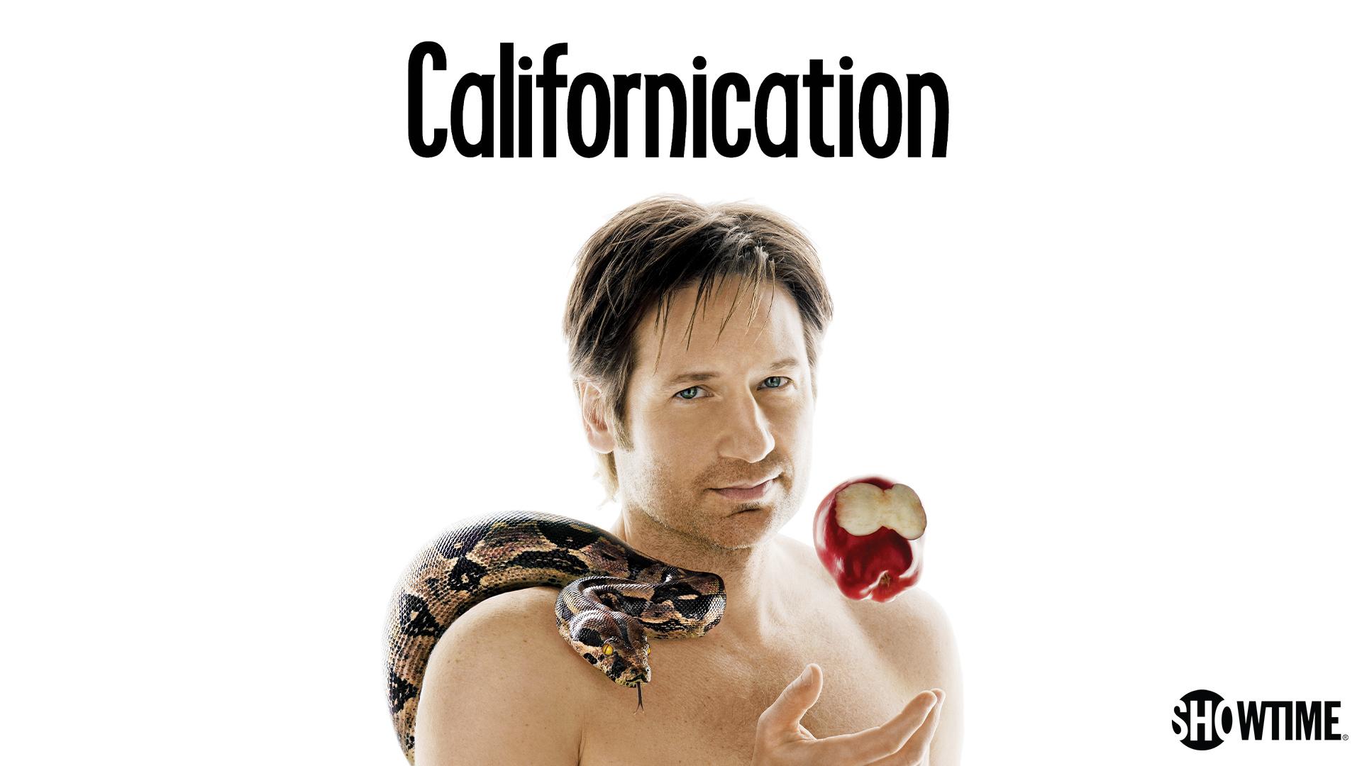 Californication Season 1
