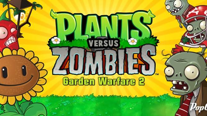 Roblox Boss Battle Mini Games Part 3 Boss Bowser Bedouin Watch Clip Plant Versus Zombies Prime Video