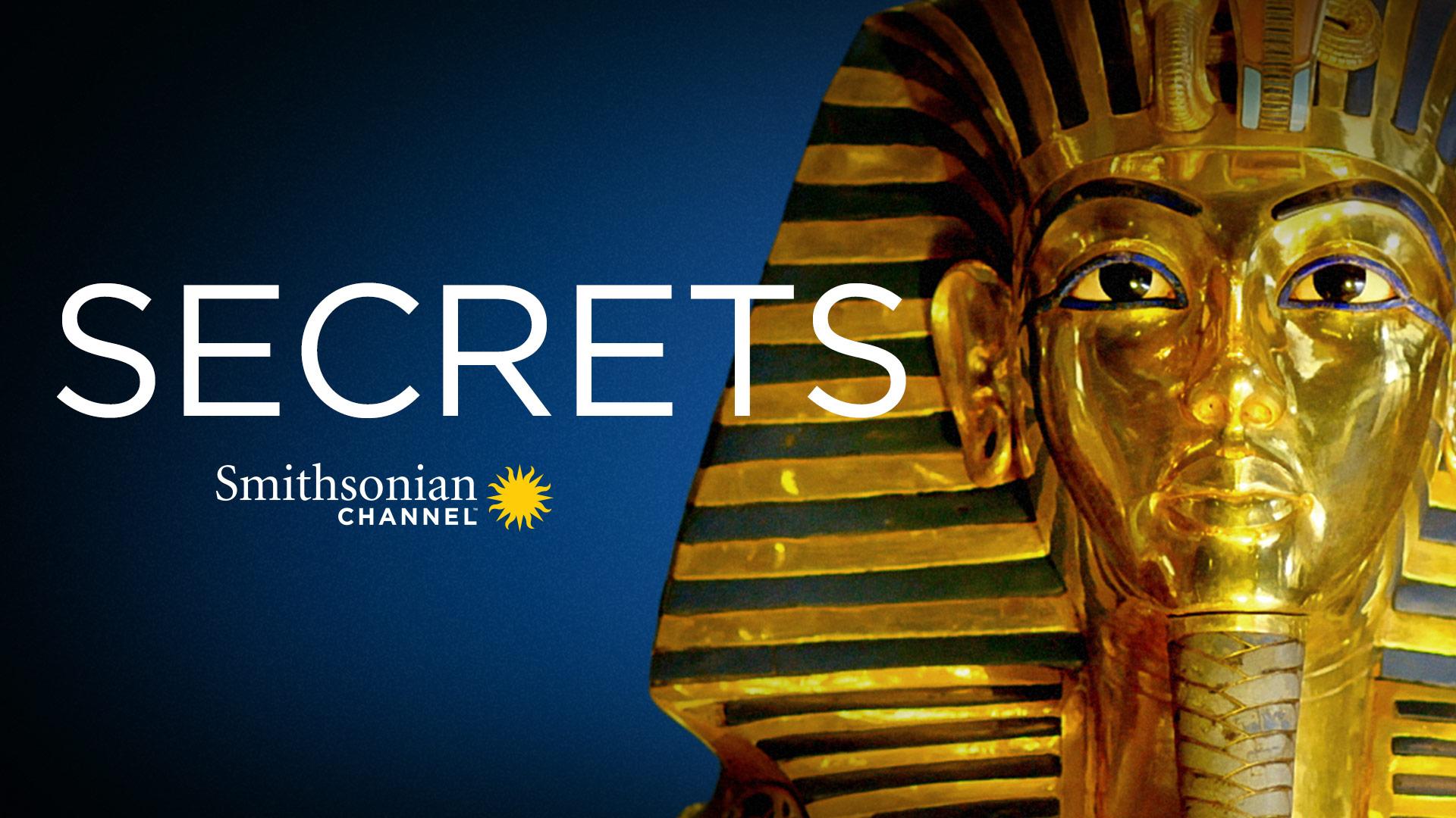 Secrets Season 1