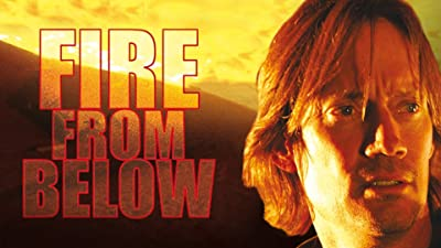 Fire From Below