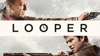 Looper (4K UHD)