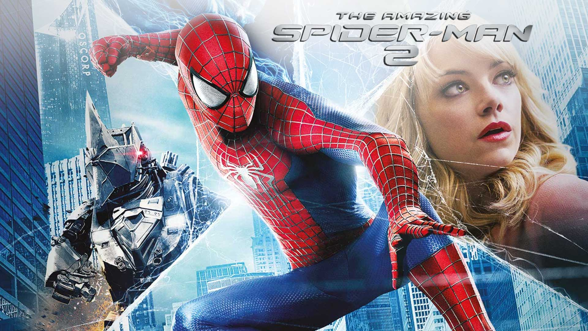 Watch Spider-Man: Homecoming | Prime Video