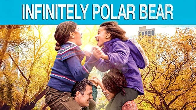 infinitely polar bear full movie watch online