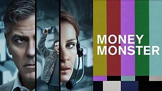 Money Monster (4K UHD)