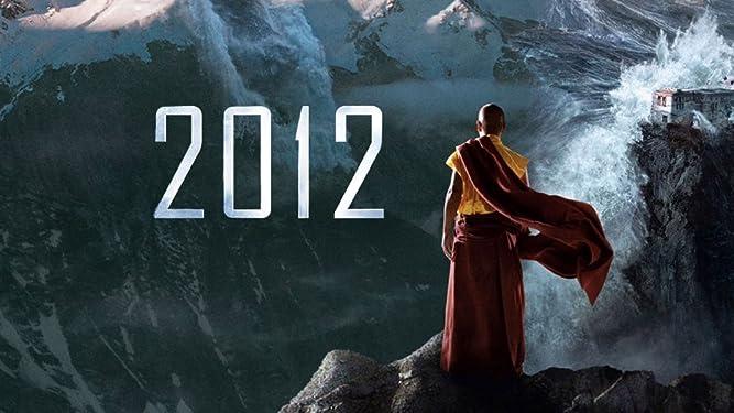 Amazon.com: Watch 2012 | Prime Video