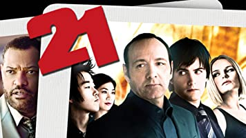 21 2008 full movie free download mp4