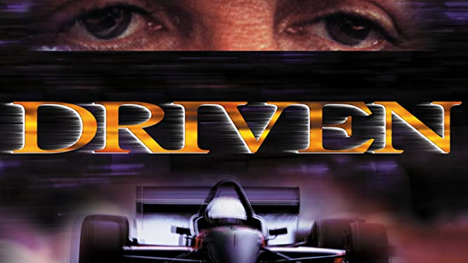 watch driven 2001 online for free
