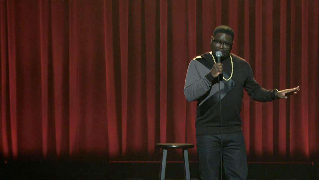 Image result for lil rel relevent