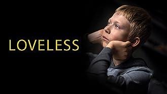 Loveless (4K UHD)