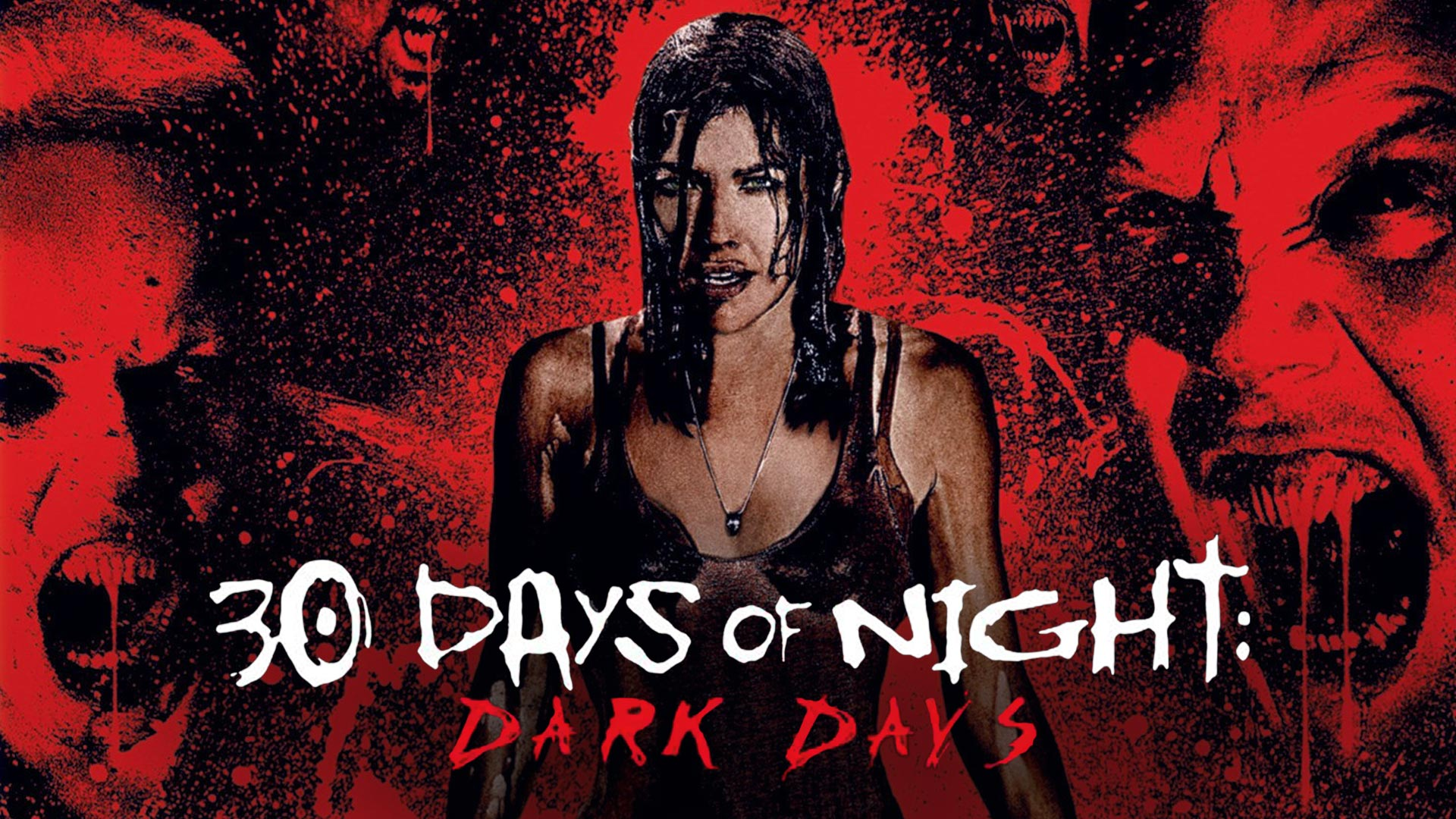 Amazon Com Watch 30 Days Of Night Prime Video