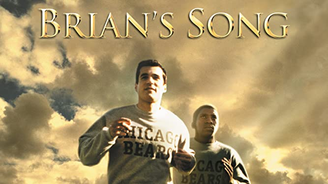 Brian's Song (2001)