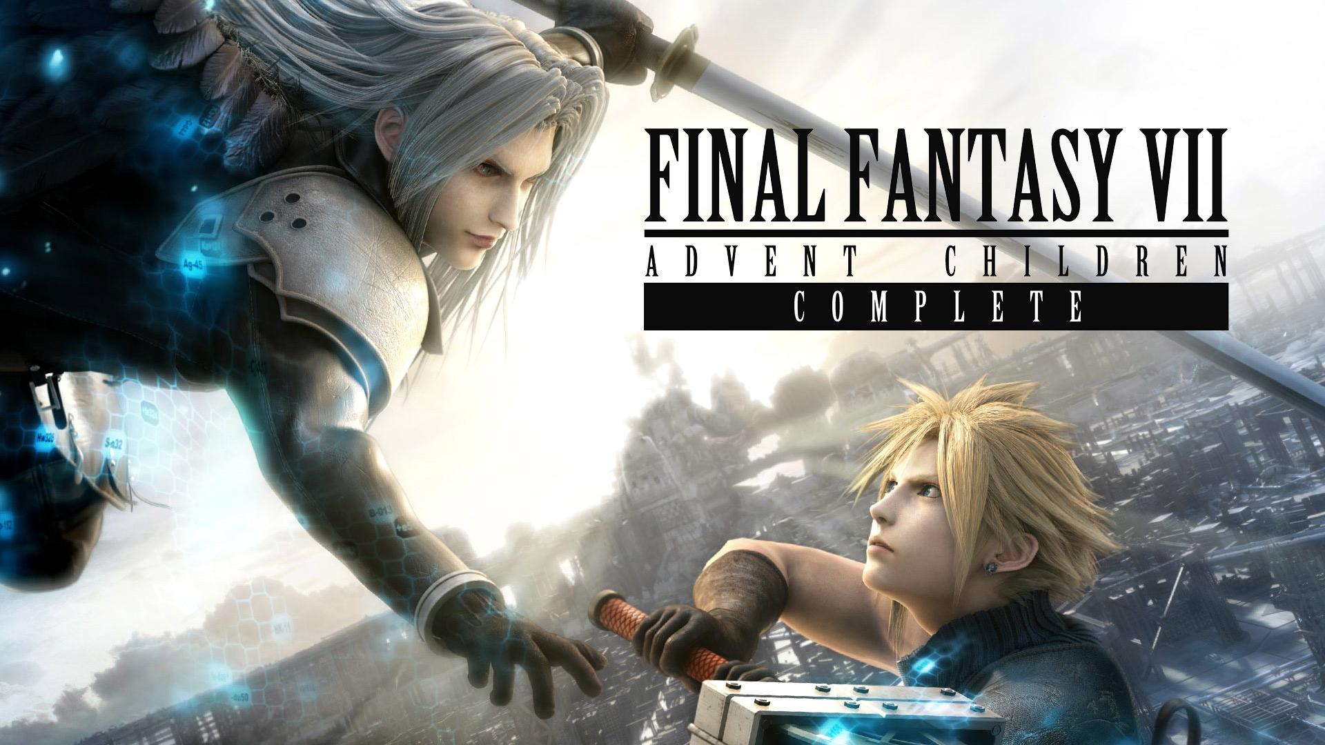Amazon Com Kingsglaive Final Fantasy Xv Sean Bean Aaron Paul