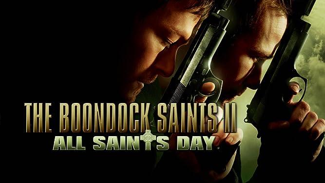 boondock saints 2 full movie online free streaming