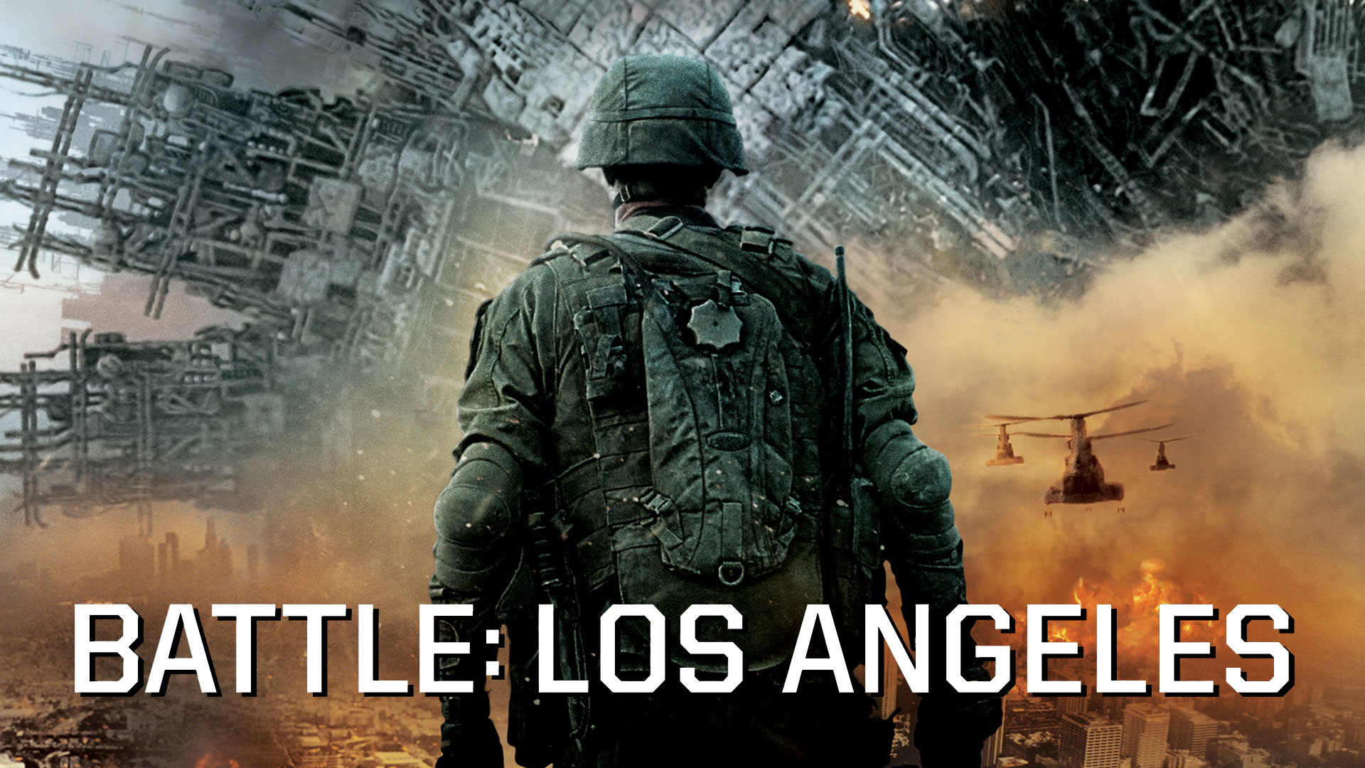 battle of the year watch online free hd