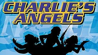 Charlie's Angels (1976), Season 4