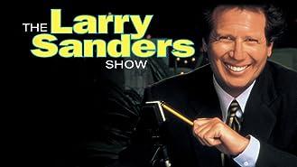 The Larry Sanders Show Season 1
