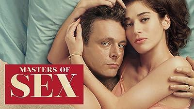Masters of Sex (4K UHD)