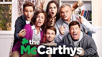 The McCarthys Season 1