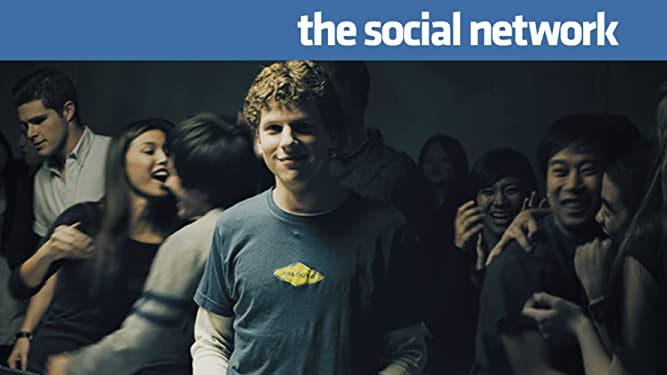 watch the social network 1080p online